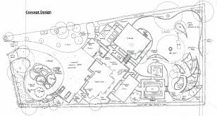 full size of backyard small vegetable garden design layout patio
