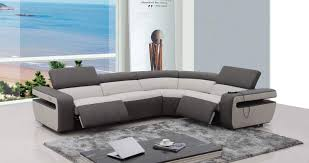 top quality sectional sofas showing photos of high quality sectional sofas view 3 of 10 photos
