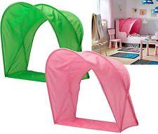 Ikea Bed Canopy by Ikea Bed Canopy Ebay