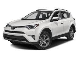hendrick toyota used cars 2018 toyota rav4 xle toyota dealer serving charleston sc