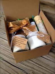 lavender soap spa bath u0026 body gift basket by sugarnspicenaturals
