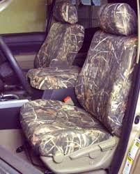 Camo Bench Seat Covers For Trucks Best 25 Toyota Tacoma Seat Covers Ideas On Pinterest Tacoma