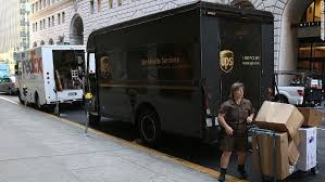 ups has 95 000 job openings for the holidays sep 15 2016