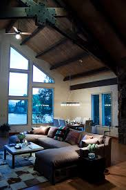 interior images of homes interior design residential commercial retail home