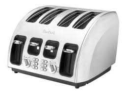 amazon black friday tfal 21 best tefal toaster images on pinterest toaster kitchen and