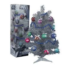 62 best tabletop tree images on tabletop
