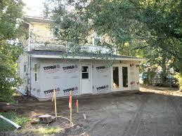 gentek my design home studio choosing siding for our 1900s era home mydesign home studio