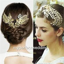 headpieces online baroque crown headpieces online baroque crown headpieces for sale