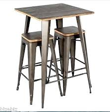 rustic pub table and chairs rustic pub table sets rustic bistro table rustic bistro table and