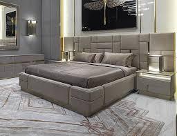 bedroom italian style bed upscale bedroom furniture italian
