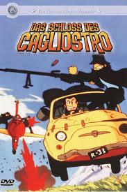 the castle of cagliostro lupin the third the castle of cagliostro 1979 u2022 movies film