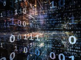 data storage solutions data storage solutions for your business fiberplus inc