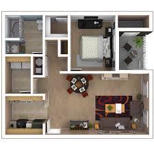 home design baton bedroom 3 bedroom apartments in baton images home design