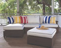 furniture patio furniture fort myers patio furniture naples fl