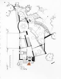 architect scharoun google search architectural drawings