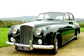 classic bentley coupe a classic christmas at bca