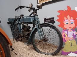 peugeot paris file 1914 peugeot paris nice 2 cylinder 3 5cv musée de la moto