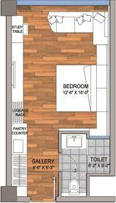 Map Floor Plan Aipl Joy Street In Sector 66 Gurgaon Price Location Map Floor