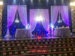 wedding backdrop mississauga wedding decor toronto markham mississauga scarborough