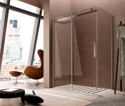 doccia facile box doccia semplice da pulire