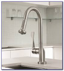 grohe kitchen faucets warranty grohe kitchen faucet warranty kitchen set home decorating