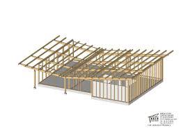 bureau magny en vexin b e c b ingénierie bois et bureau d études en bâtiment près de tours