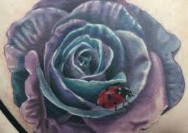 illustrative and realism tattoos in san diego about the style