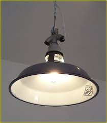 Pendant Light Shades Glass Replacement Fisherman Pendant Light Replacement Glass Home Design Ideas