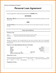 car loan contract template microsoft word birthday invitation template