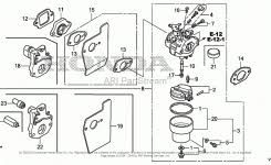 carrier heat pump parts diagram wiring diagram for car engine