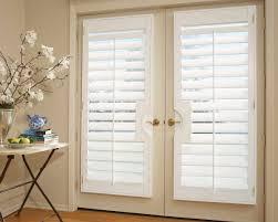 shutters gallery deco window fashions