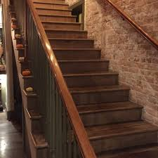Hardwood Floor Stairs Select Wood Floors Select Wood Floors