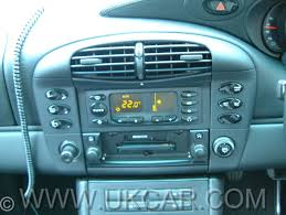 1991 porsche 911 turbo interior porsche 911 turbo