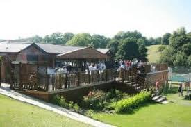 the wedding of caroline u0026 brett magnolia park high wycombe