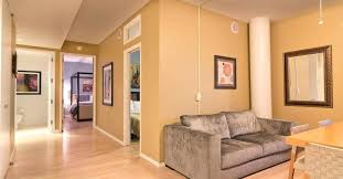 four bedroom townhomes 3 4 bedroom apartments janettavakoliauthor info