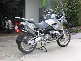 2005 bmw 1200gs 2005 bmw r1200 gs
