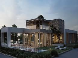 Home Design Building A New Home Design Ideas Building a New Home