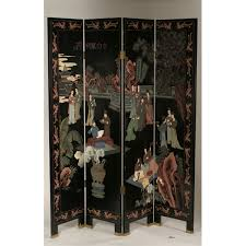 chinese room dividers screens interior exterior doors chinese