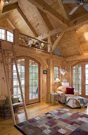 The Home Interiors 42 Best Inspiring Timber Frame Interiors Images On Pinterest