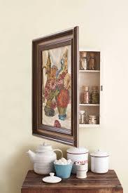 Crafts Diy Home Decor Diy Home Design Home Designs Ideas Tydrakedesign Us