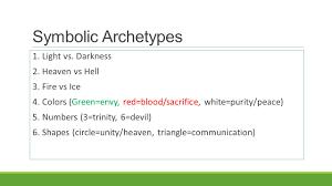 Least Common Multiples Worksheet Pictures Archetype Worksheet Dropwin