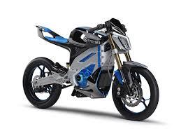 electric ktm motocross bike yamaha to offer electric street bikes by 2016 asphalt u0026 rubber