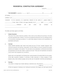 interior interior design contract design letter of agreement
