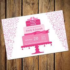 Save The Date Envelopes Wedding Save The Date U0026 Envelopes