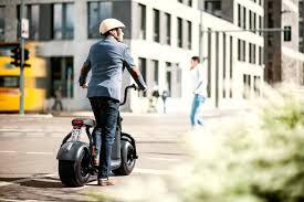 Neue K He Planen Cityseg Erfahre Die Stadt Segway U0026 Scrooser Touren In Baden