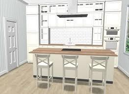 ikea ideas kitchen ikea bodbyn kitchen search bodbyn kitchens