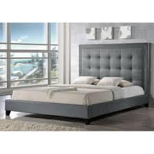 gray bedroom sets shop bedroom sets at lowes com