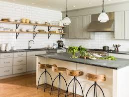 Soapstone Countertops Houston The Best Kitchen Countertops By Bobby Berk Design Campus