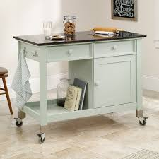 what is kitchen island royalbluecleaning com