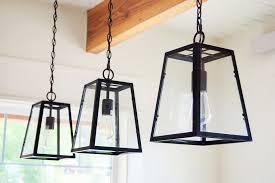 rustic industrial pendant lighting industrial farmhouse lighting gpsolutionsusa com
